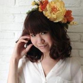 Kihara Yukikoのプロフィール写真