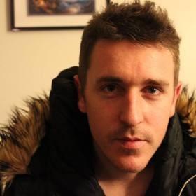 フィリップ ジェイコブソンのプロフィール写真