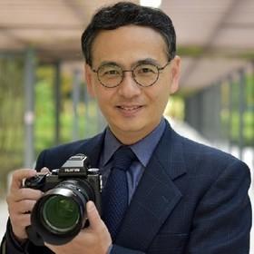 川津 一臣のプロフィール写真