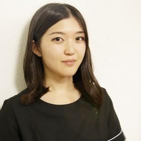 香川 真咲のプロフィール写真