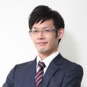 久保 宏樹のプロフィール写真