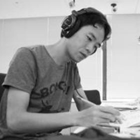 田中 紘介のプロフィール写真
