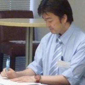 Kobayashi Yutaのプロフィール写真