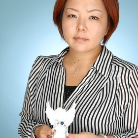 金澤 麻衣子のプロフィール写真