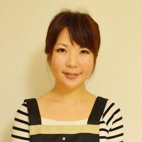 kajiwara yurikoのプロフィール写真