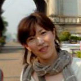 TSUZUKI ERIのプロフィール写真