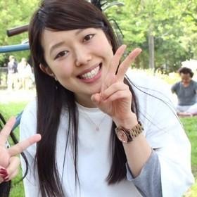佐々木 妙子のプロフィール写真