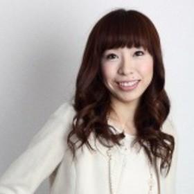 若林 圭子のプロフィール写真