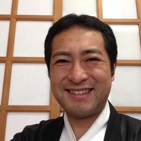 鈴木 健嗣のプロフィール写真