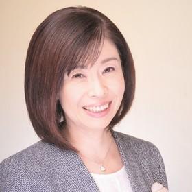 佐野 昭子のプロフィール写真
