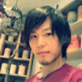 阿部 勇希のプロフィール写真