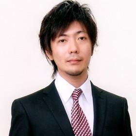 藤巻 亮平のプロフィール写真