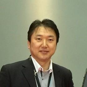 Itou Kenichiのプロフィール写真