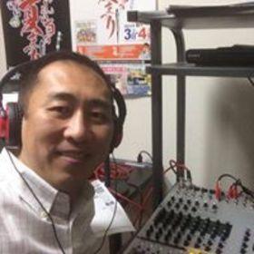久岡 貴弘のプロフィール写真