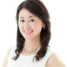 Suyama Minakoのプロフィール写真