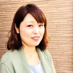 久岡 道代のプロフィール写真