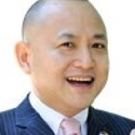 生駒 俊介のプロフィール写真