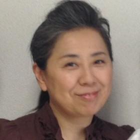 沼田 厚子のプロフィール写真