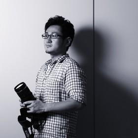 玉垣 亮のプロフィール写真