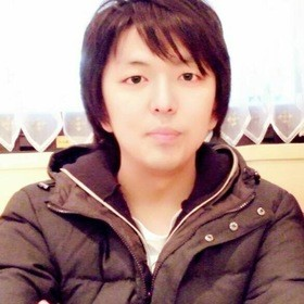 櫻井 明のプロフィール写真