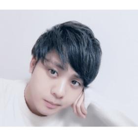 阿部 誠司のプロフィール写真