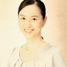 Taguri Mayumiのプロフィール写真