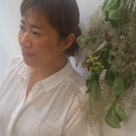 戸川 裕理佳のプロフィール写真