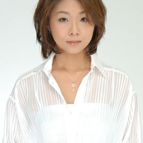 梶田 祐紀惠のプロフィール写真