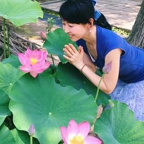 ミヨサワ リカのプロフィール写真