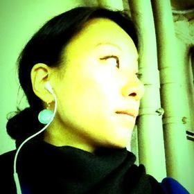 宇多田 カオルのプロフィール写真