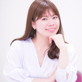 海野 美穂のプロフィール写真