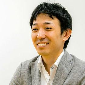 杉原 浩二郎のプロフィール写真
