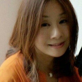 大江 美帆子のプロフィール写真