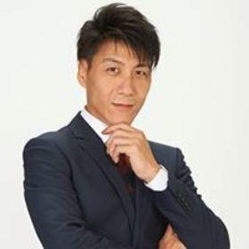 吉田 朋央のプロフィール写真