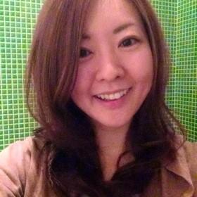 糸瀬 えみのプロフィール写真