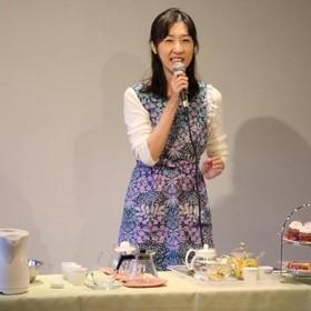 小澤 舞子のプロフィール写真