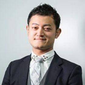 佐藤 圭一郎のプロフィール写真