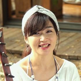 Yamaguchi Naomiのプロフィール写真