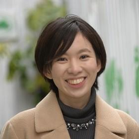 Hokama Yuriのプロフィール写真