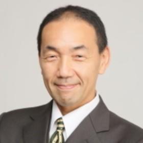 梶 浩之のプロフィール写真