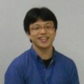 Naka Yusukeのプロフィール写真