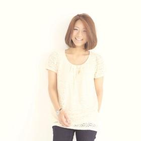 佐藤 麻有子のプロフィール写真