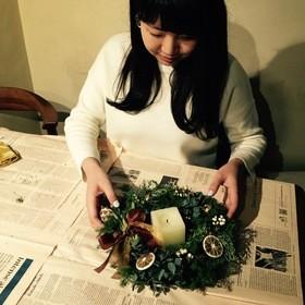 ide mayumiのプロフィール写真