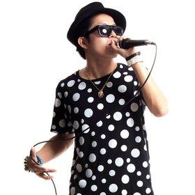 Kuni Kuniのプロフィール写真