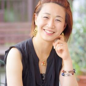 Kikuchi Makiのプロフィール写真