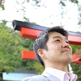 前田 大介のプロフィール写真