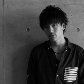 高田 大輝のプロフィール写真