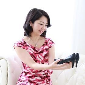 河西 香澄のプロフィール写真