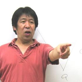 宮崎 誠二のプロフィール写真
