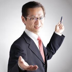 鈴木 優治のプロフィール写真